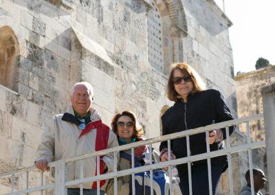 viagens-biblicas-israel-egito-excursão-janeiro-2019-136