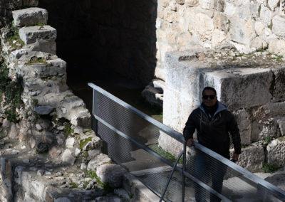viagens-biblicas-israel-egito-excursão-janeiro-2019-138