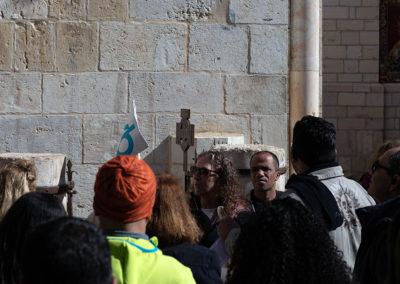 viagens-biblicas-israel-egito-excursão-janeiro-2019-142