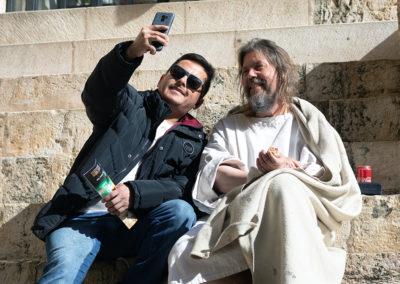 viagens-biblicas-israel-egito-excursão-janeiro-2019-145