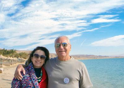 viagens-biblicas-israel-egito-excursão-janeiro-2019-30 cópia