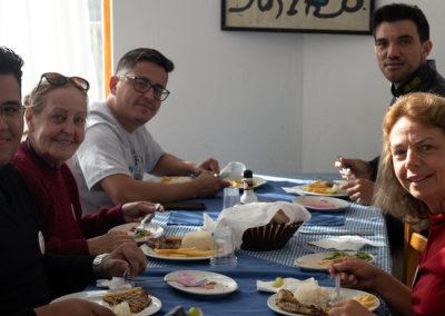 viagens-biblicas-israel-egito-excursão-janeiro-2019-33