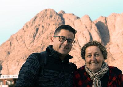 viagens-biblicas-israel-egito-excursão-janeiro-2019-36