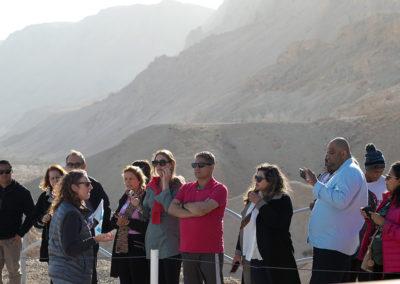 viagens-biblicas-israel-egito-excursão-janeiro-2019-51