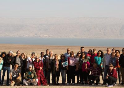 viagens-biblicas-israel-egito-excursão-janeiro-2019-52