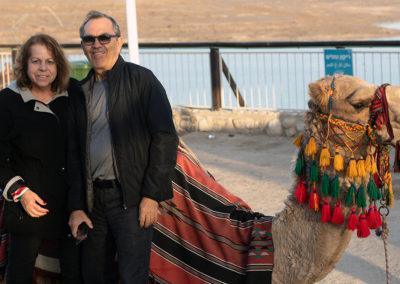 viagens-biblicas-israel-egito-excursão-janeiro-2019-53