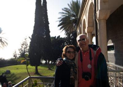 viagens-biblicas-israel-egito-excursão-janeiro-2019-57