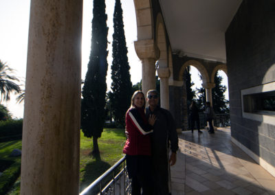viagens-biblicas-israel-egito-excursão-janeiro-2019-58