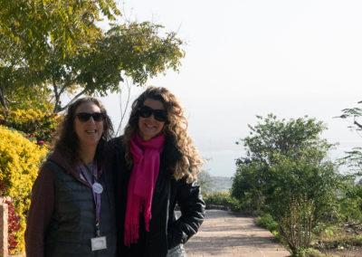 viagens-biblicas-israel-egito-excursão-janeiro-2019-60