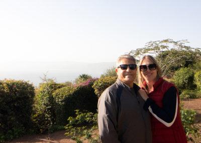 viagens-biblicas-israel-egito-excursão-janeiro-2019-61