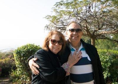 viagens-biblicas-israel-egito-excursão-janeiro-2019-62