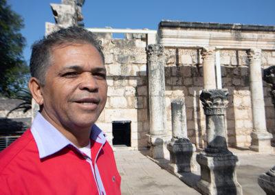 viagens-biblicas-israel-egito-excursão-janeiro-2019-67