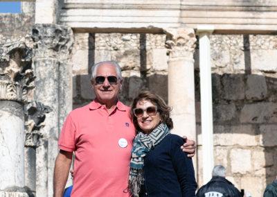 viagens-biblicas-israel-egito-excursão-janeiro-2019-68