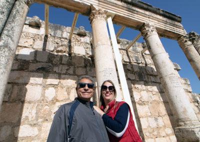 viagens-biblicas-israel-egito-excursão-janeiro-2019-71