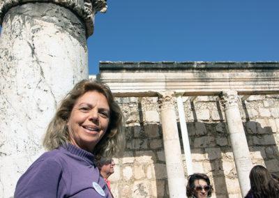 viagens-biblicas-israel-egito-excursão-janeiro-2019-72