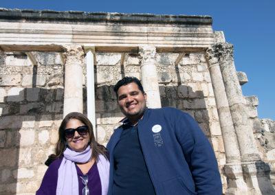viagens-biblicas-israel-egito-excursão-janeiro-2019-73