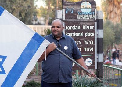 viagens-biblicas-israel-egito-excursão-janeiro-2019-80
