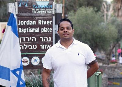 viagens-biblicas-israel-egito-excursão-janeiro-2019-81