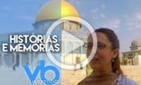 Viagem a Israel Terra Santa