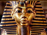 Museu do Cairo - Egito