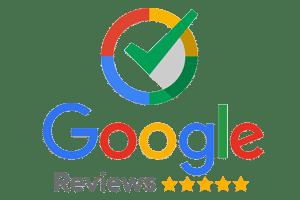 leias as avaliações das viagens da Viagens Biblicas, no Google Business Review